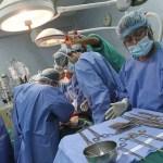 Ejecutivo establece aumento salarial para más de 137,000 profesionales de la salud