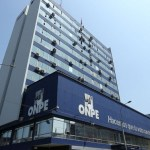 ONPE anuncia convocatoria de personal para las elecciones 2020