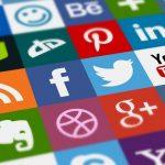 Cómo las redes sociales manejan los anuncios políticos