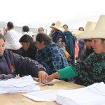 Programa Juntos registra 117 688 hogares afiliados en Cajamarca