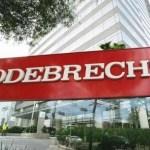 Minjus devolvió US$132 millones a Odebrecht por venta de Chaglla