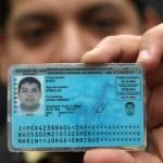 Ciudadanos podrán votar con DNI caduco en Elecciones 2020