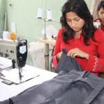 Micro, pequeñas y medianas empresas ya acceden a créditos a tasa de 15%