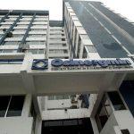 Gobierno establece 90 días para la reorganización del Osinergmin