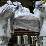 Alerta de la OMS: la pandemia puede «ir a peor» por errores de los gobiernos