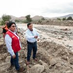 Conozca los 6 proyectos mineros en fase de construcción, con una inversión que bordea los US$ 4 mil millones