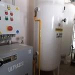 Gold Fields entregará planta de oxígeno medicinal a la provincia de Hualgayoc