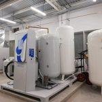 Pan American Silver donará planta de oxígeno para Cajabamba