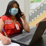Más de 21 mil hogares serán incorporados al programa Juntos en Cajamarca