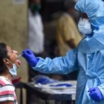 OMS confirma cuál fue el origen del coronavirus