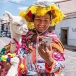 Toda la región Cusco tendrá conexión Internet en febrero de 2021