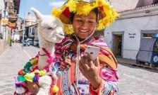 Foto de <Toda la región Cusco tendrá conexión Internet en febrero de 2021
