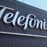 Sunat: Telefónica no ha pagado un sol de su deuda de S/ 729 millones al Estado