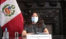Foto de <Gobierno evalúa acción de inconstitucionalidad contra ley que elimina régimen CAS