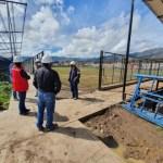 Estadio de la Universidad de Cajamarca no se ejecuta según contrato