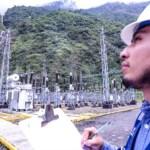 Perú tiene US$ 8,500 millones en proyectos de inversión energética