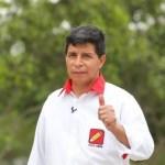 Pedro Castillo plantea transformar las cárceles en talleres y que reos trabajen en obras
