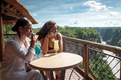 Lookout-Cafe-Victoria-Falls.jpg