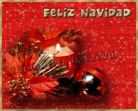 manuales para preparar tus tarjetas de navidad