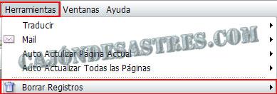 navegador avant browser