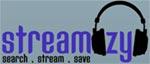buscar y escuchar musica online