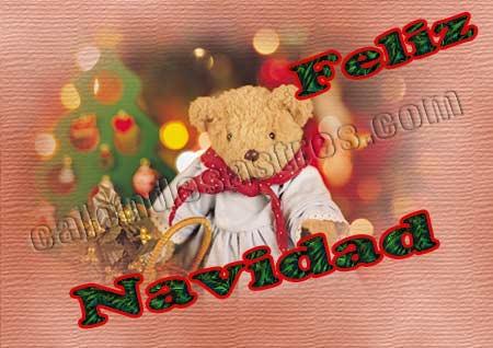 en este tutorial vamos a hacer una tarjeta de felicitacin de navidad con nuestra fotografa para crear una tarjeta de navidad