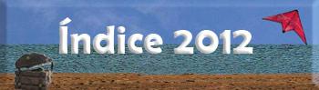 indice contenidos 2012