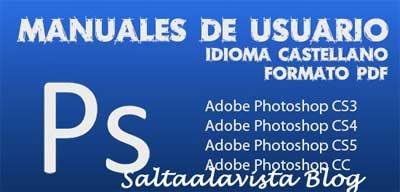Cs4 pdf adobe manual