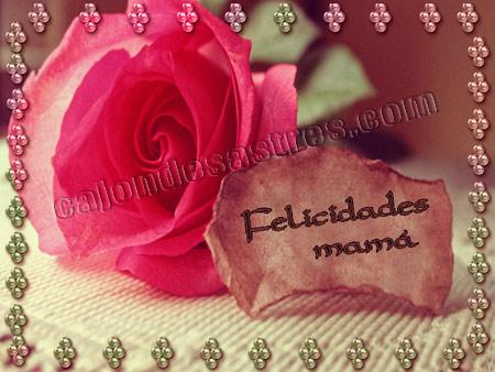 descargar imagenes bonitas para el dia de las madres