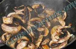 ensalada cogollos mar tierra