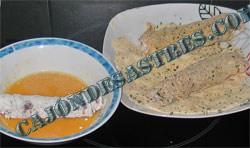 receta de flamenquin