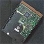 copia seguridad disco duro
