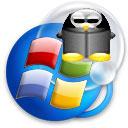 Linux reader visionar archivos linux desde windows