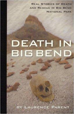 Death BBend