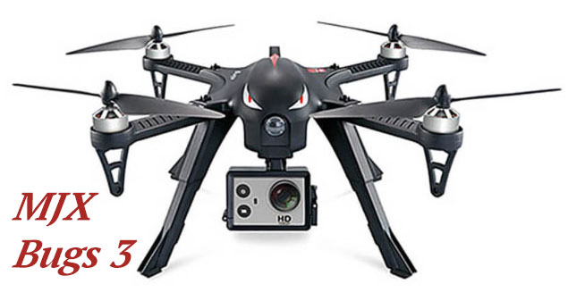 Looks like a seriously mad drone is the next step in learning how to fly, take photos and video.