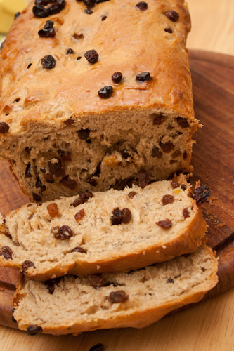 Bara Brith Fruit Loaf Recipe Cake And Cookie Recipes