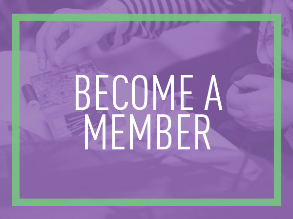 Become a Cake, Bake and Craft Club member by clicking here