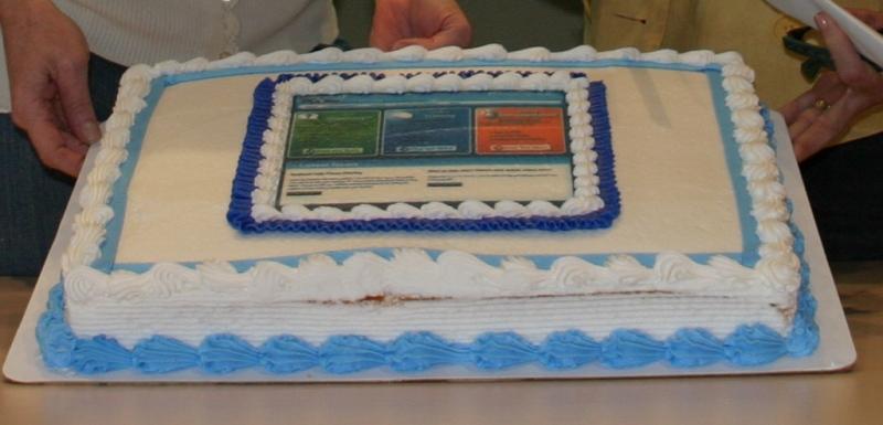 39 For A Half Sheet Cake Cakecentral Com