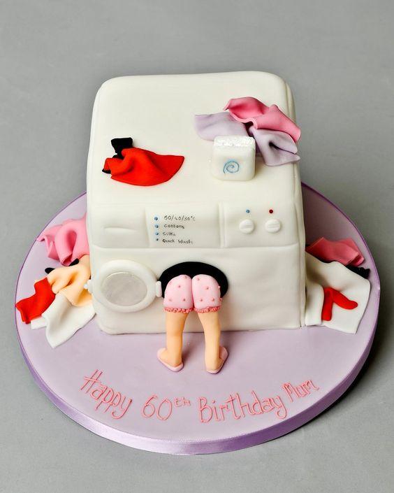 50th Birthday Cake Ideas Female Http Dimitrastories Blogspot Com