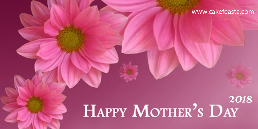 Image result for Images for International Mothers day 2018