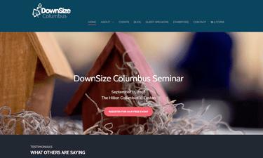Website Feature Image