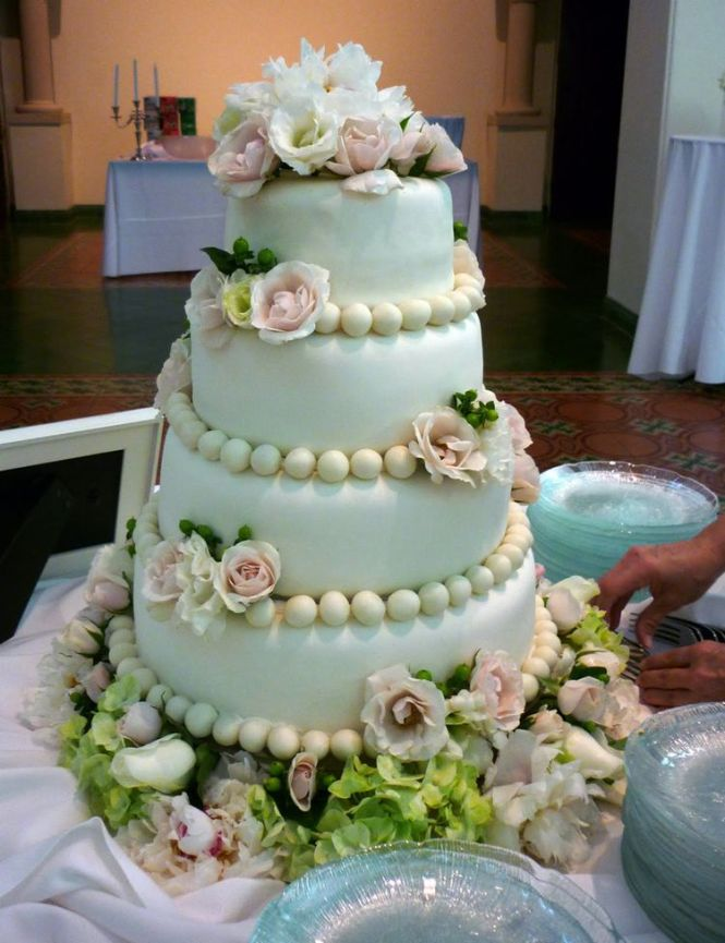Nice Wedding Cake Designer 17 Best Ideas About Designs On Pinterest How To