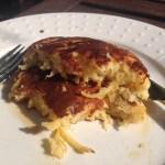 Fluffy_apple_pancakes.JPG