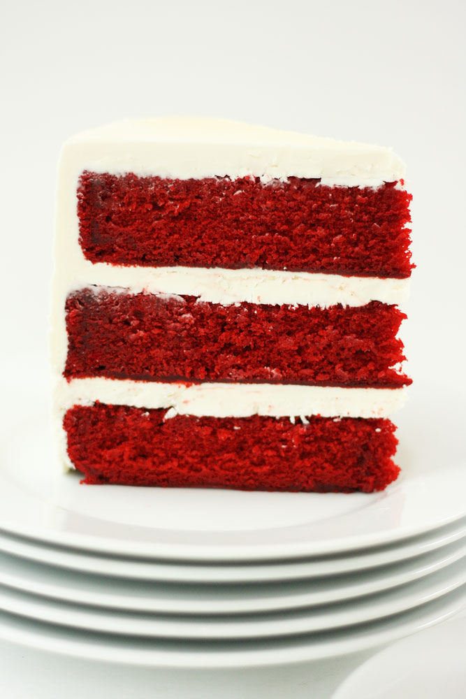 Easy Red Velvet Cake Recipe Uk The Best Cake Of 2018