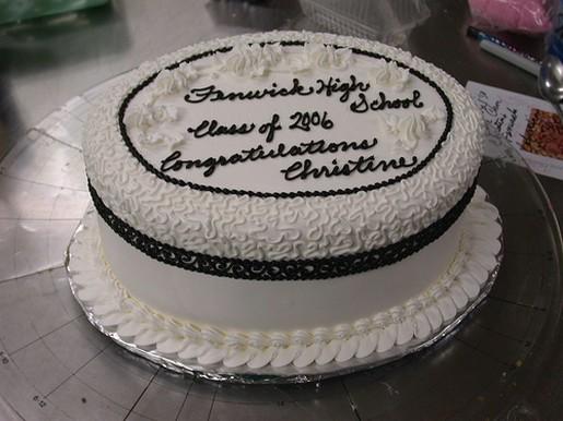Happy Birthday Cake Name Facebook
