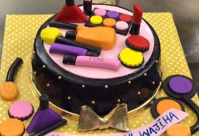 Get New Ideas For Birthday Cakes Online Cakescompk