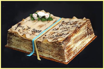 Erotic Cakes Wedding Cakes Novelty Cakes Cartoon Cakes