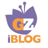 Logo iblog