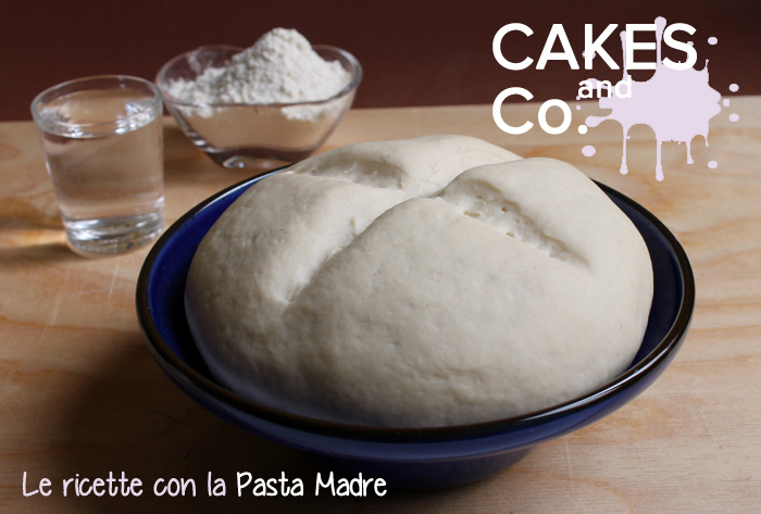 Pasta-Madre-Cakes-and-Co
