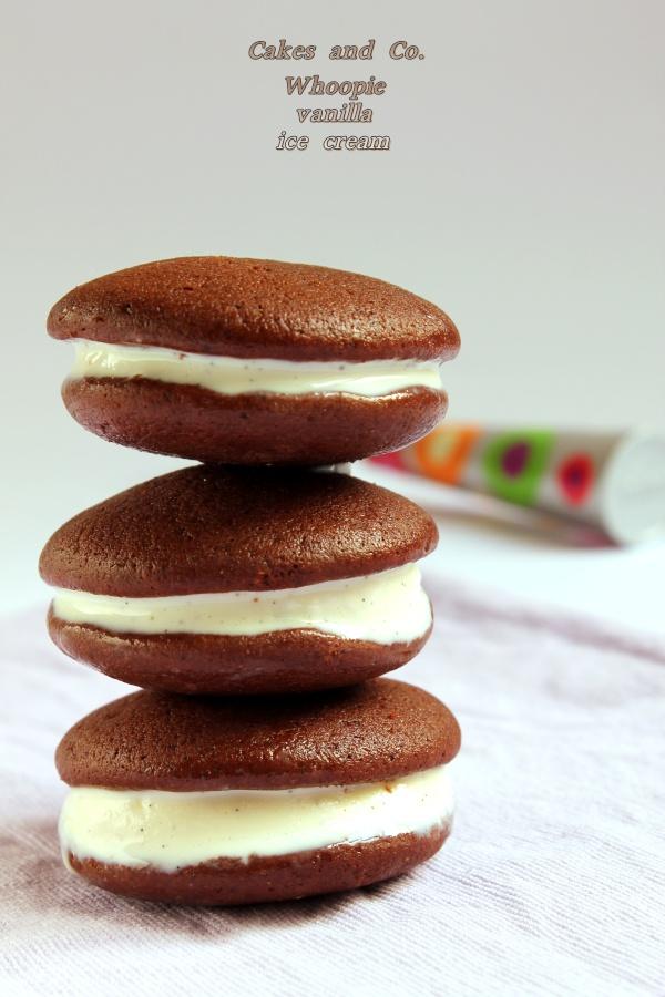IMG_2039 Whoopie vanilla ice cream